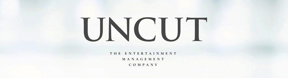 uncut_banner